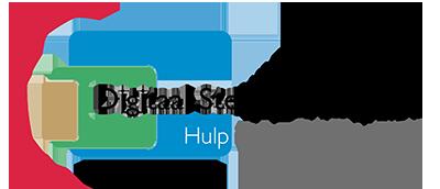 Digitaal Steunpunt Fryslân